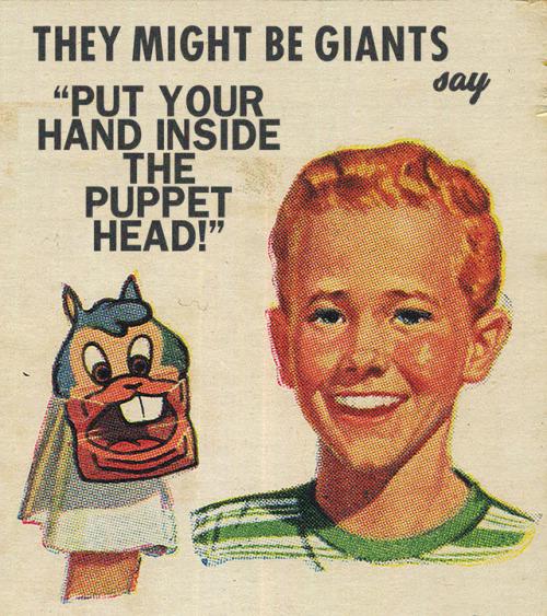 puppet head.jpg