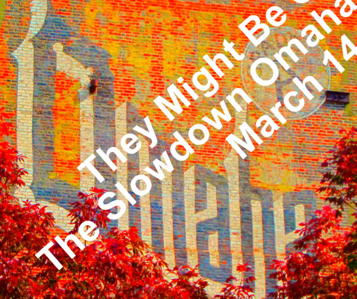 3.14 TMBG Omaha poster II.jpg