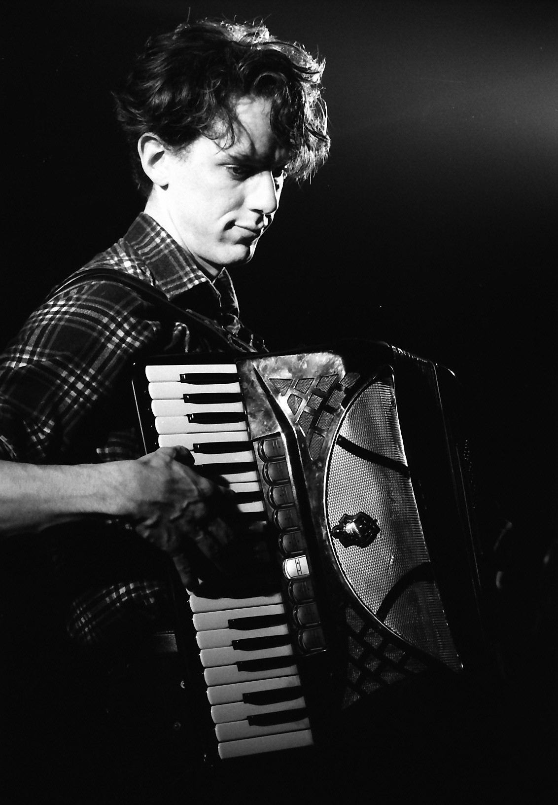 john linnell on stage.jpg