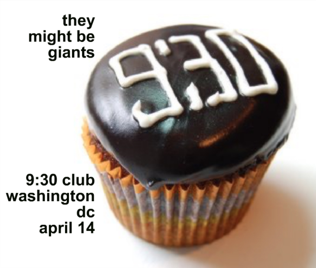 4.14 TMBG Washington DC poster VII.jpg