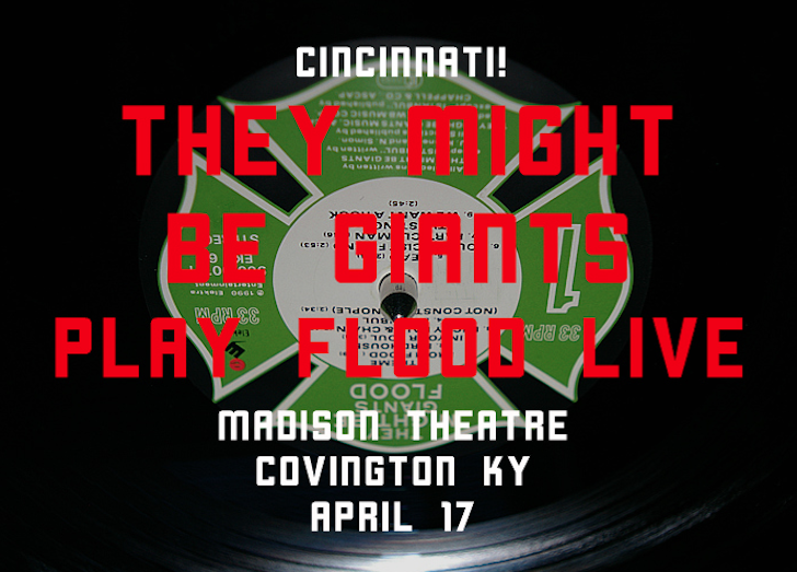 4.17 TMBG Covington Cincinnati fixed.png
