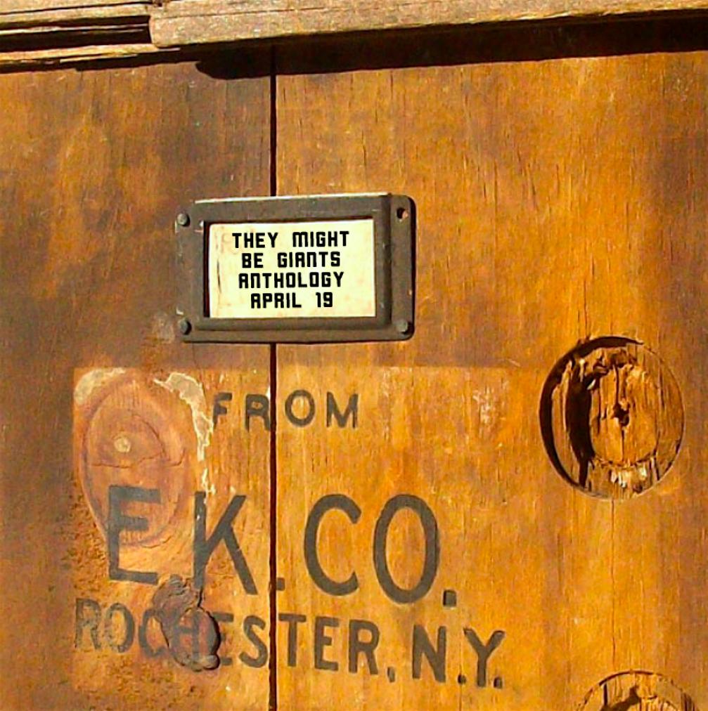 4.19 TMBG Rochester poster VII.jpg