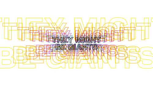 logo radiating.jpg