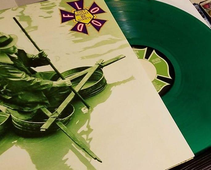 green flood.jpg