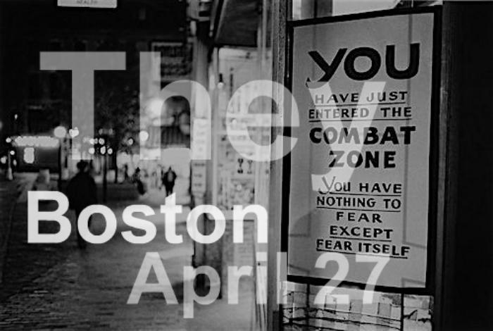 4.27 TMBG Boston poster XII.jpg