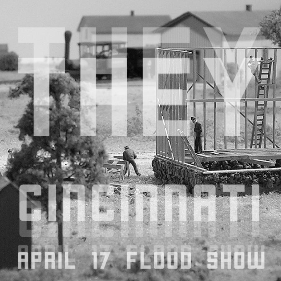 4.17 TMBG Cincinnati poster XII pt II.jpg