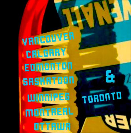 9.1 TMBG Canada poster I.jpg