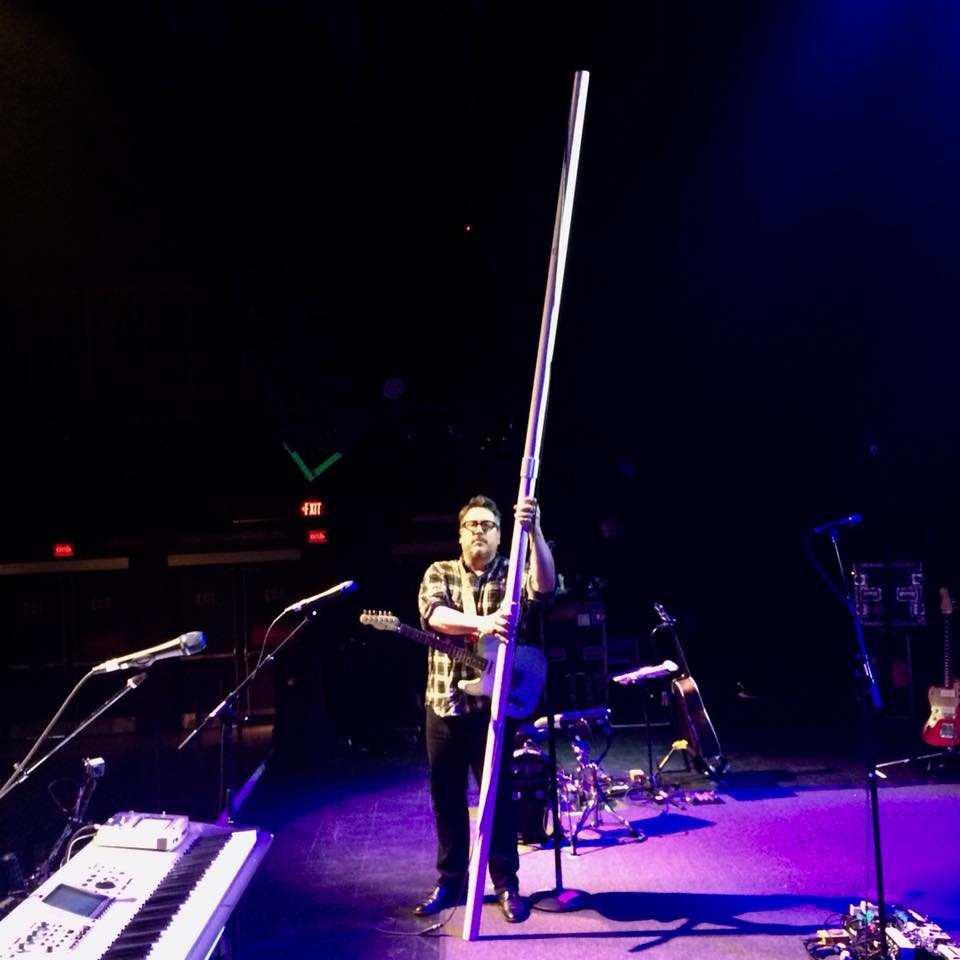 the stick.jpg