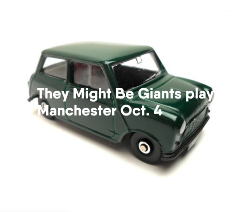 10.4 Manchester TMBG poster II.png
