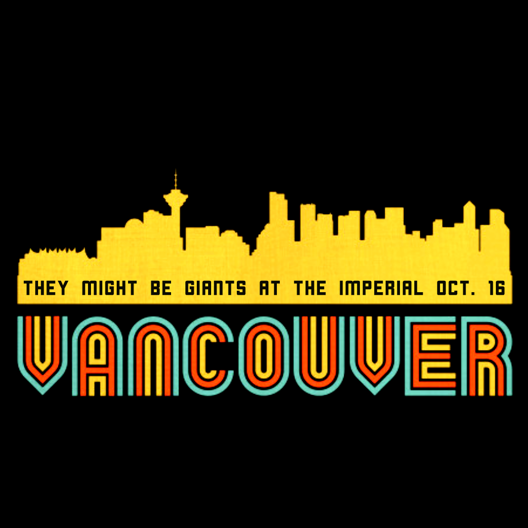 10.16 Vancouver TMBG poster 1.png