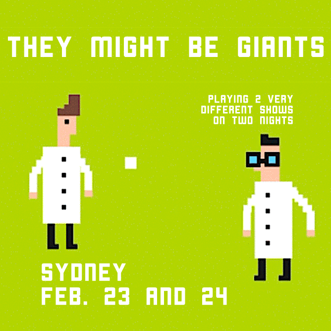 2.23 and 24 Sydney TMBG poster II.png