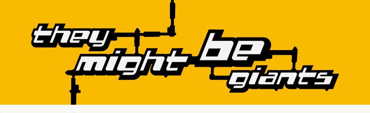 TMBG logo 10.jpg