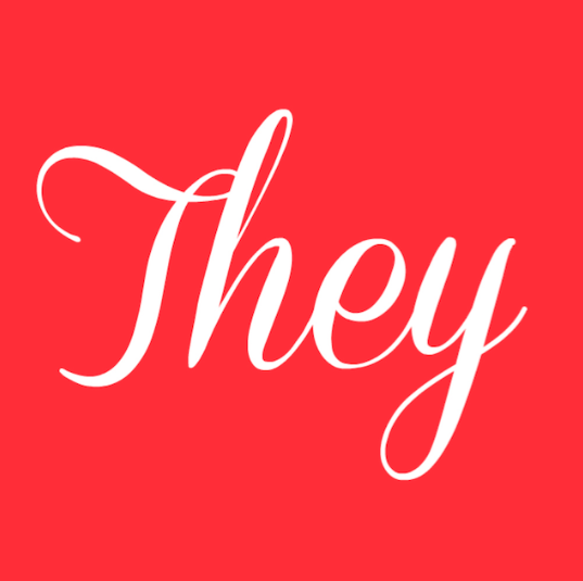 they script logo.png