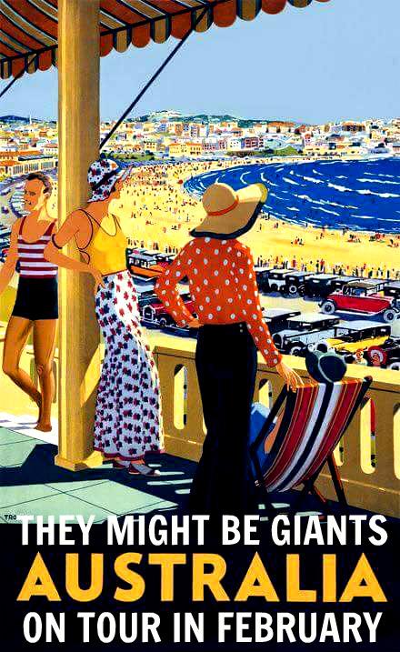 Australia poster 1.jpg