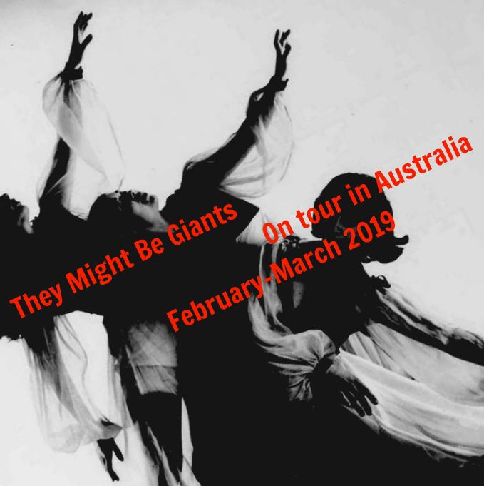2.19 On tour in Australia I.jpg