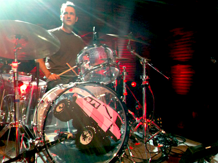 Marty with hearse drum head.png