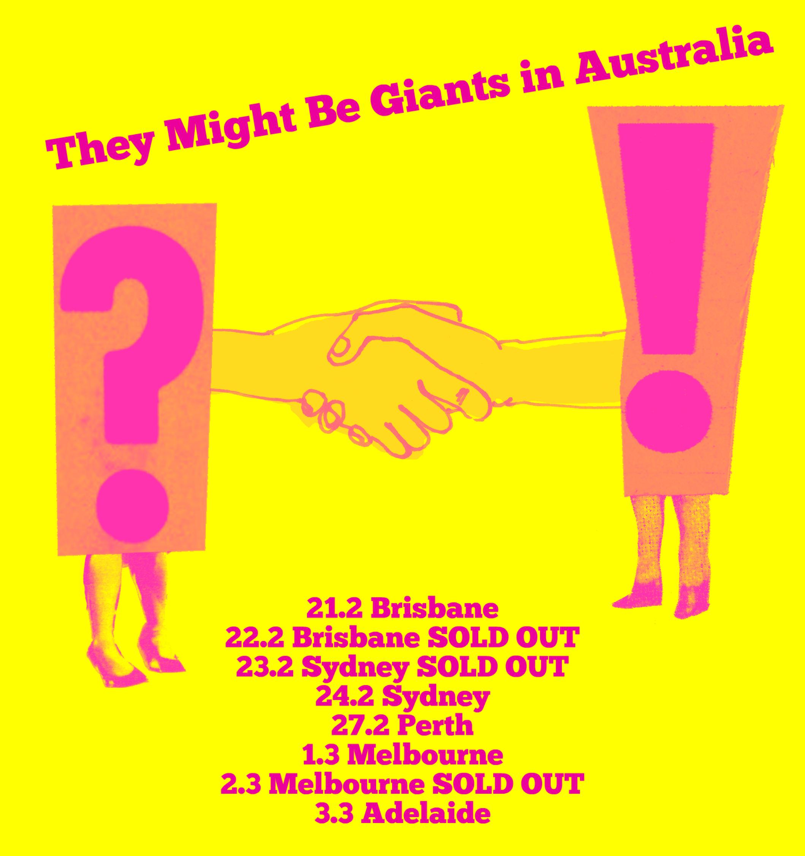 Australia poster 5.jpg