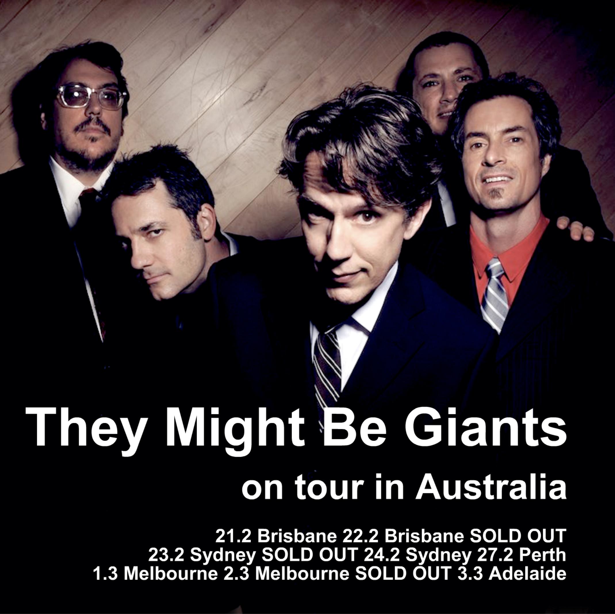 Australia poster 7.jpg