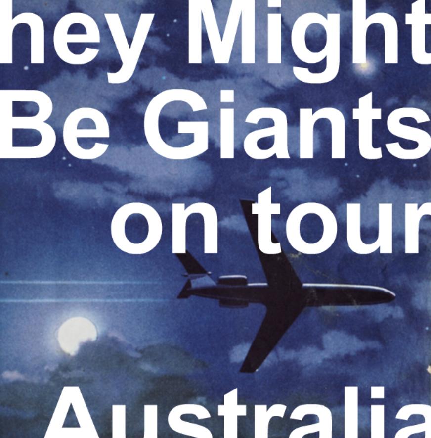 Australia poster 9.jpg