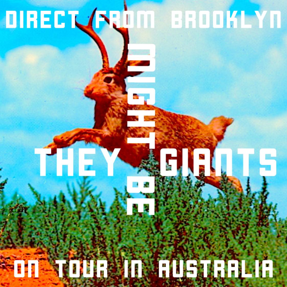 Australia poster 11.jpg