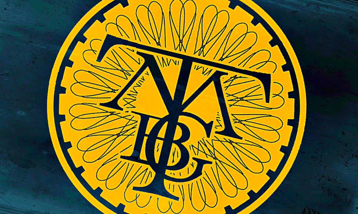 Circle logo inverted yellow .jpg