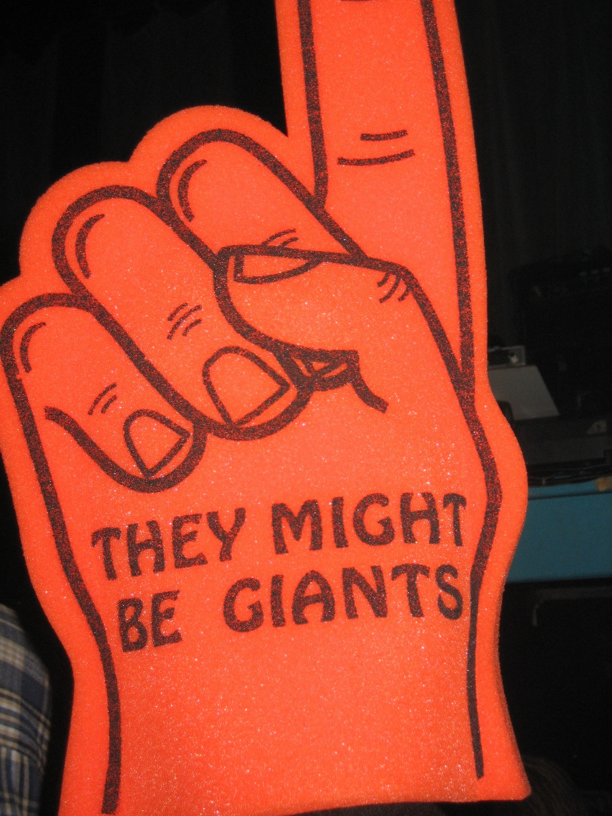 They_Might_Be_Giants_Foam_Hand.jpeg