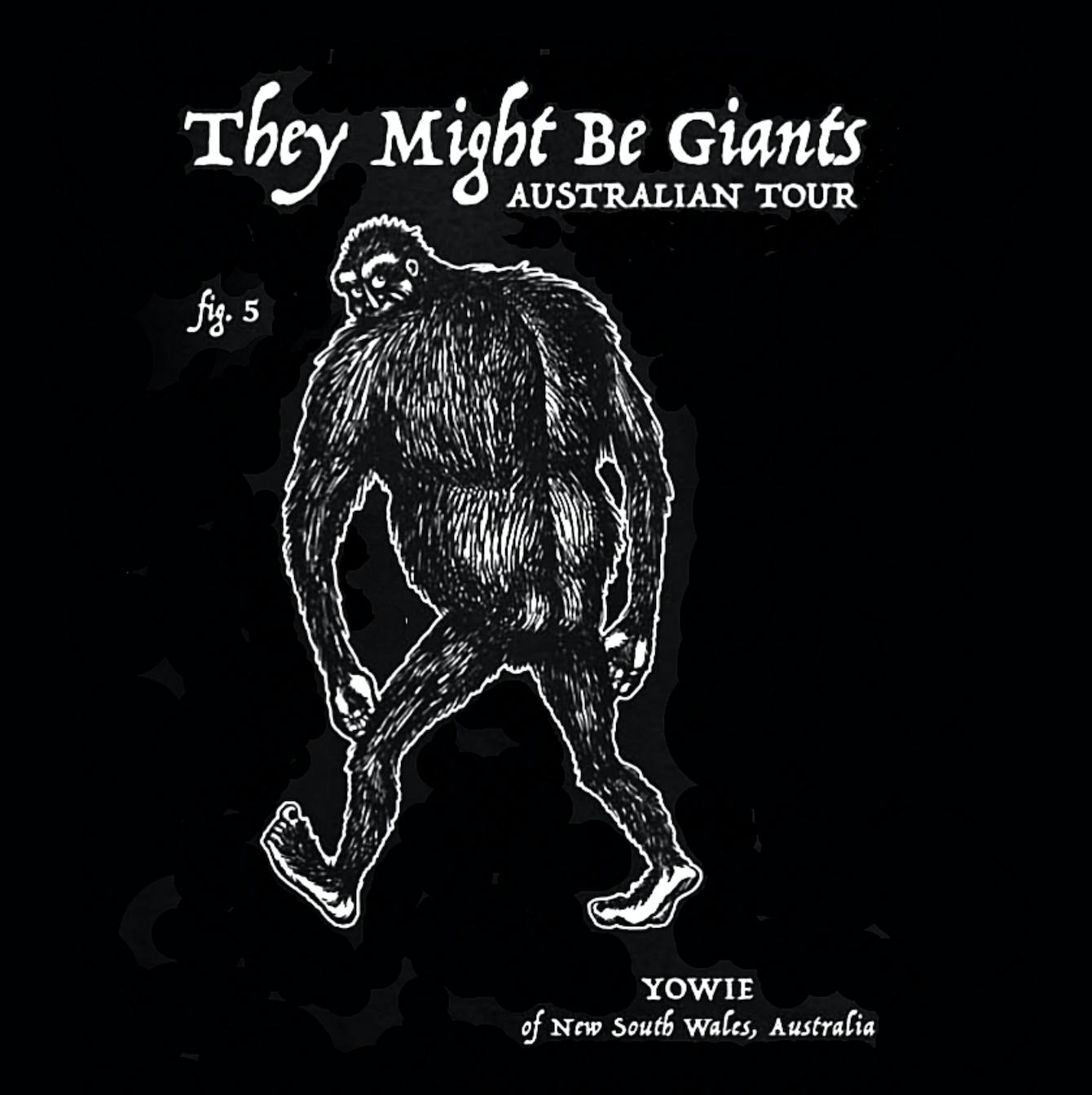 Australian Yowie TMBG poster.png