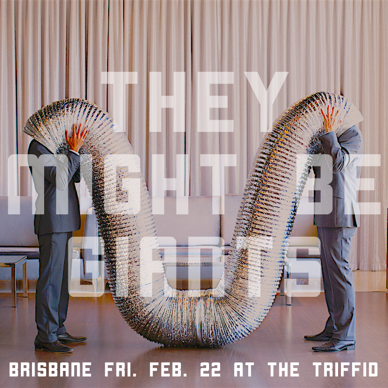 2.22 Brisbane TMBG poster III fixed.png