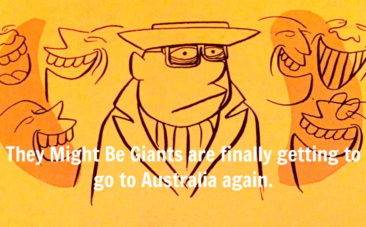 Australia in weeks 3.jpg