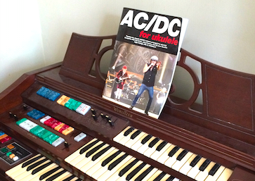 AC DC mini.png