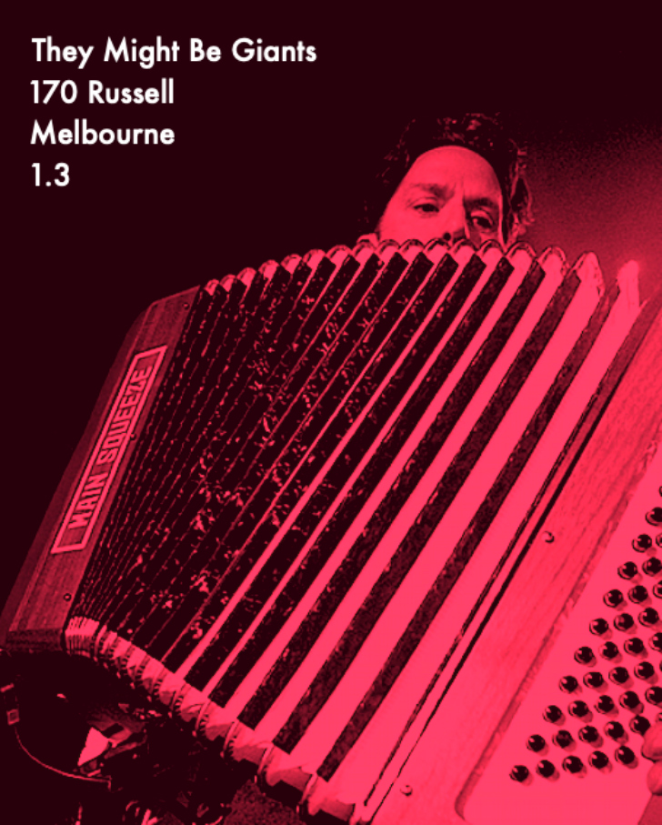 They Melbourne 170 russell accordion .jpg