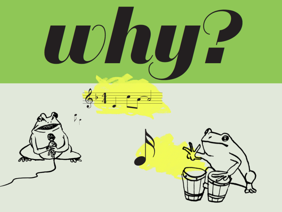 why promo poster II frogs.png