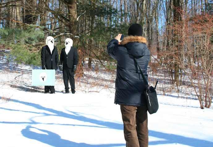 The Else photo shoot.jpg