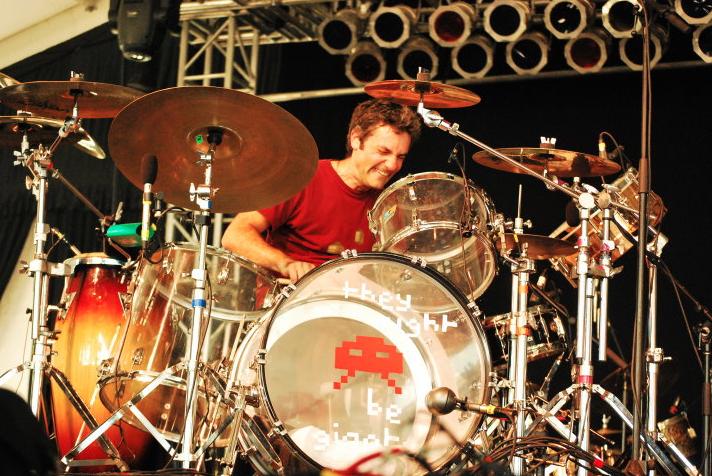 MB drumkit 1.png