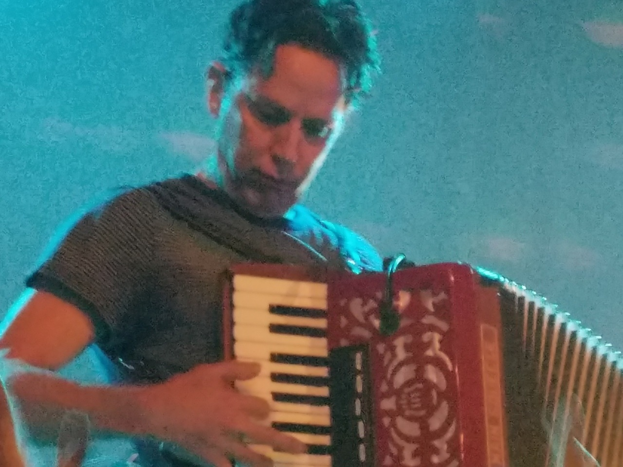 JL and accordion live.jpg