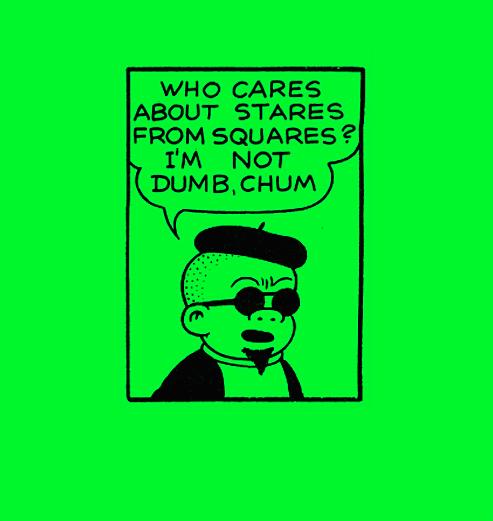 chum.png