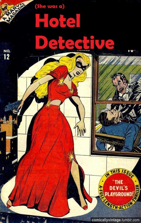didi hotel detective.jpg