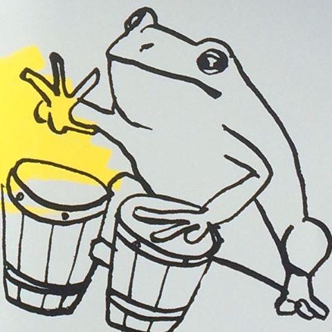 bongo frog why.jpg