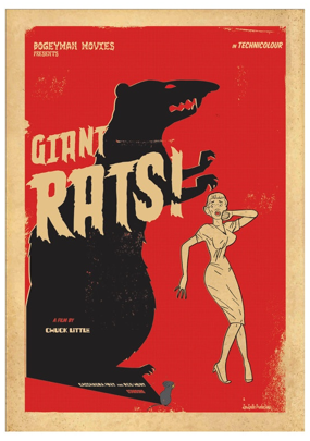 giant rats.png