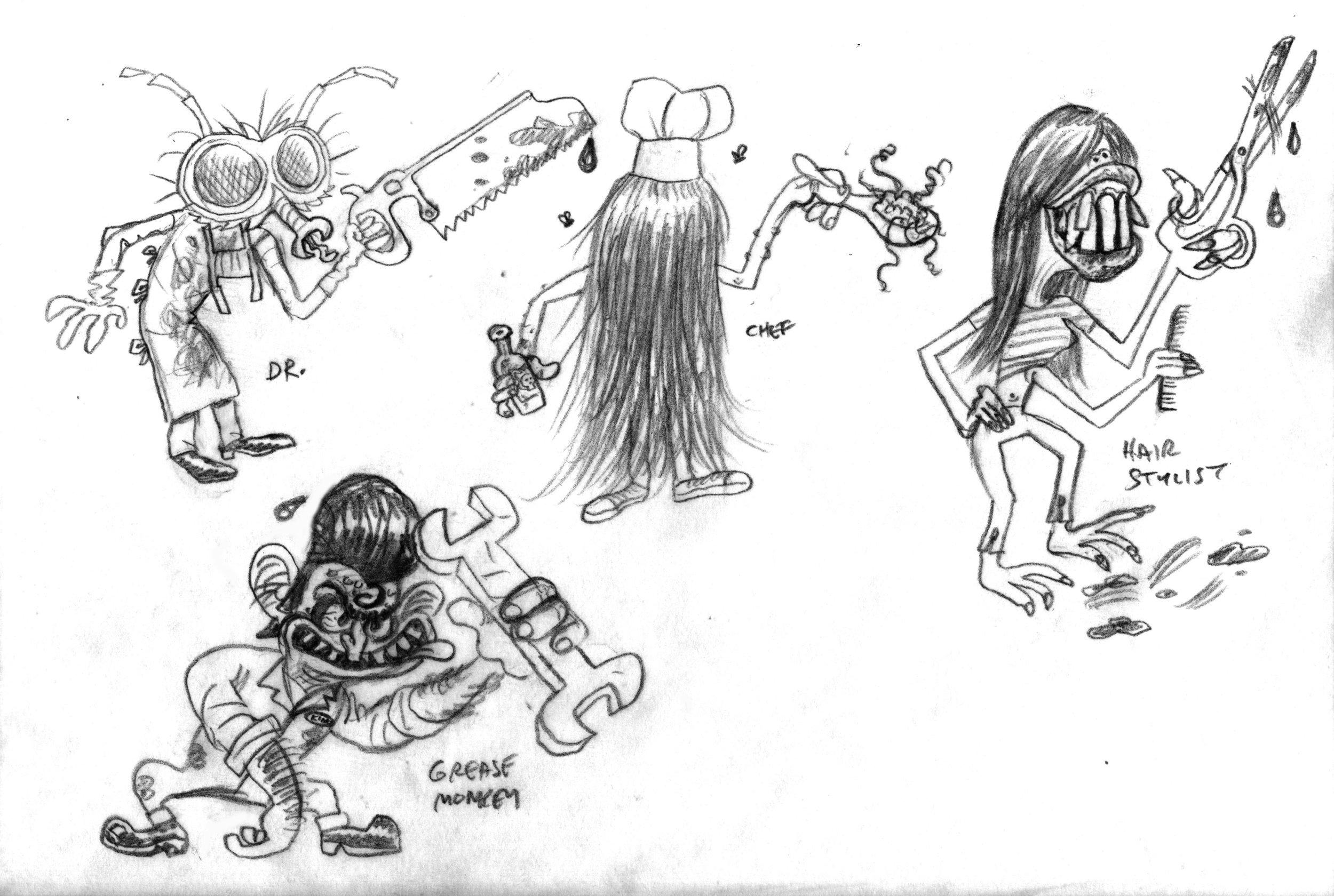 monster_thumbnails_3.jpg
