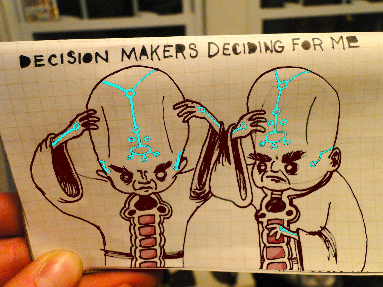 from ohboycomics.tumblr.com it's Decision Makers!.jpg