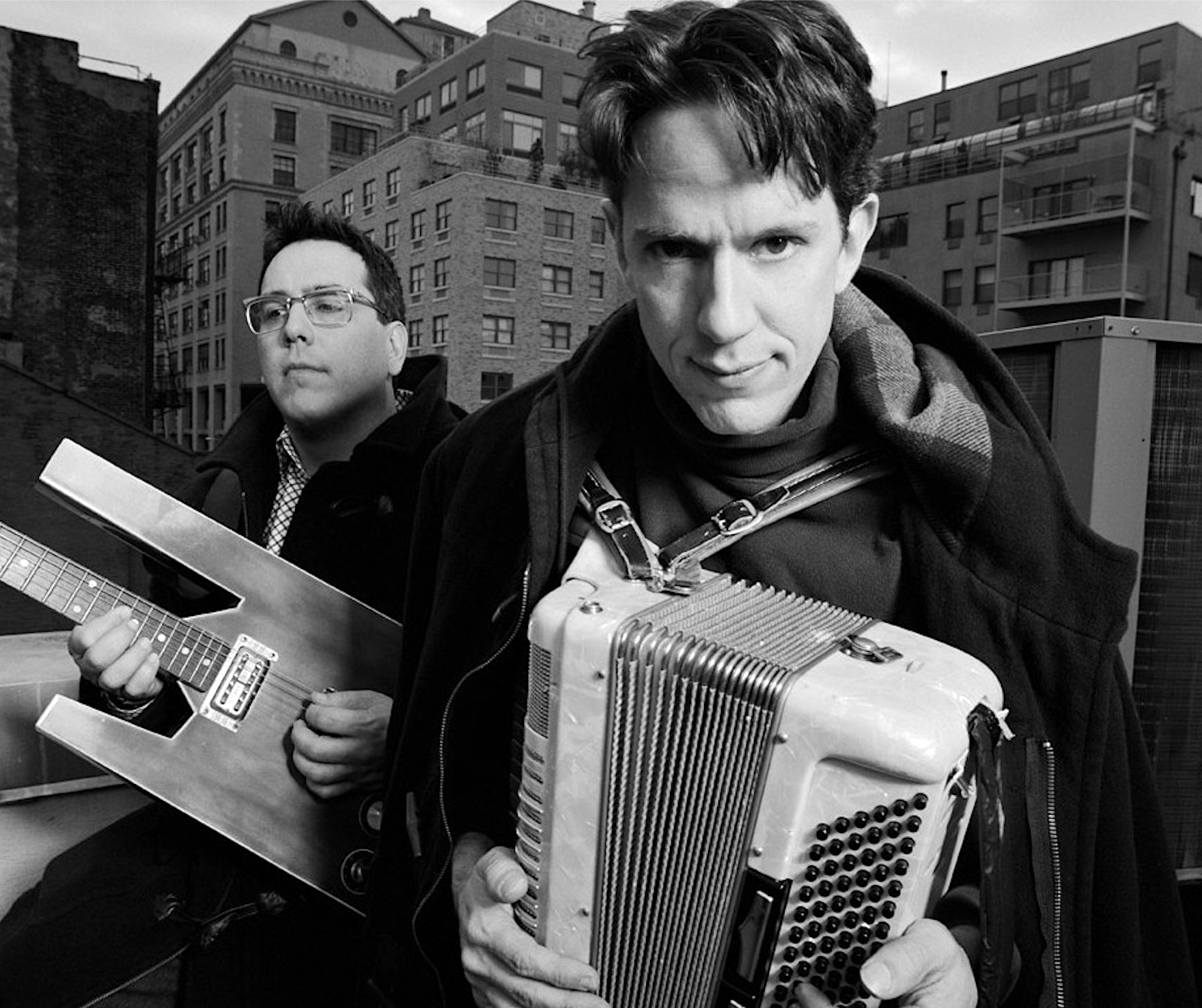 They Might be Giants NYC outside.png