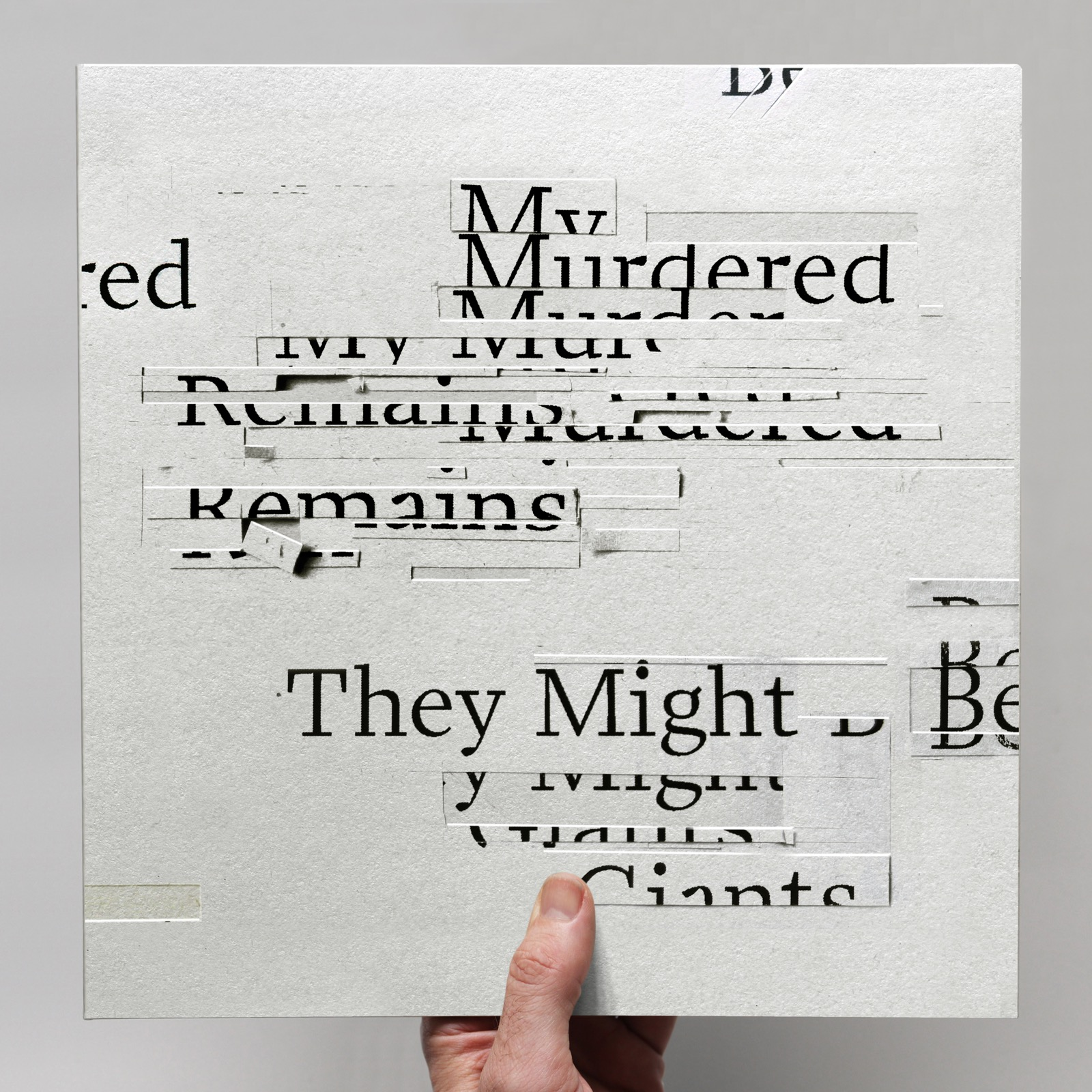 My+Murder+Remains+cover.jpg