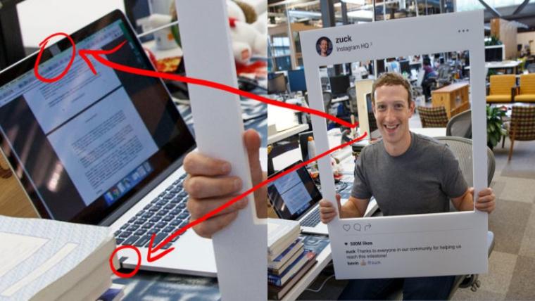 Mark-Zuckerberg-Tape-Facebook-Instagram-1-796x398.jpg