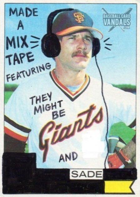Baseball Mixtape Sade TMBG.jpeg