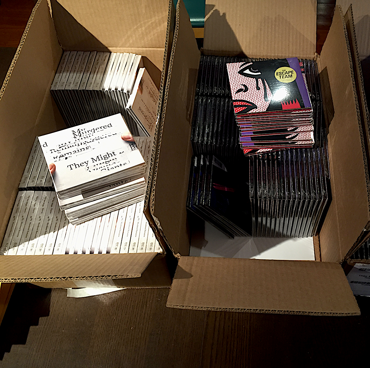 CDs to ship.png