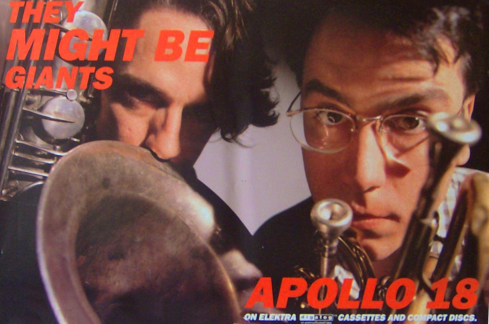 1599px-Apollo_18_Poster.jpg