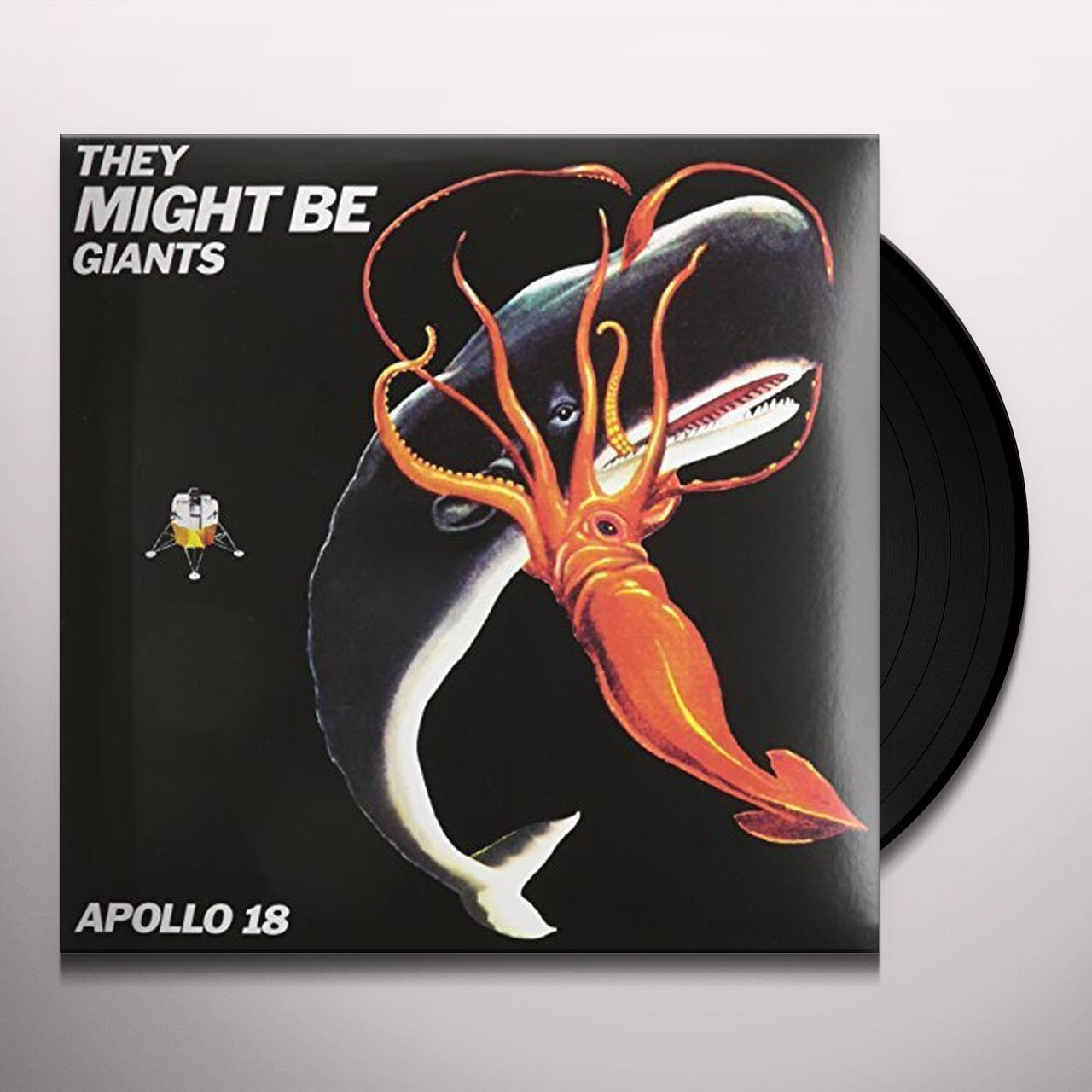 A18 cover and disc.jpg