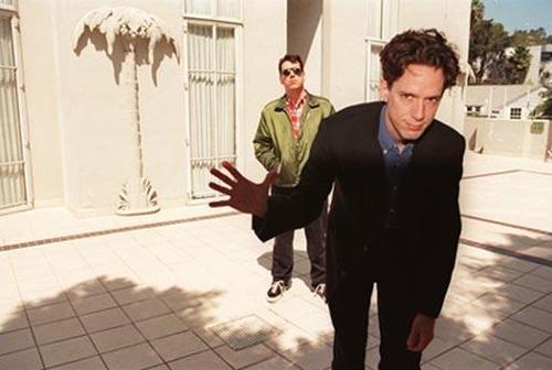 Los+Angeles+1992.jpg