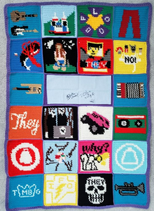 @alas-my-crocheted-remains.jpg